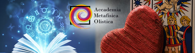 ACCADEMIA METAFISICA OLISTICA