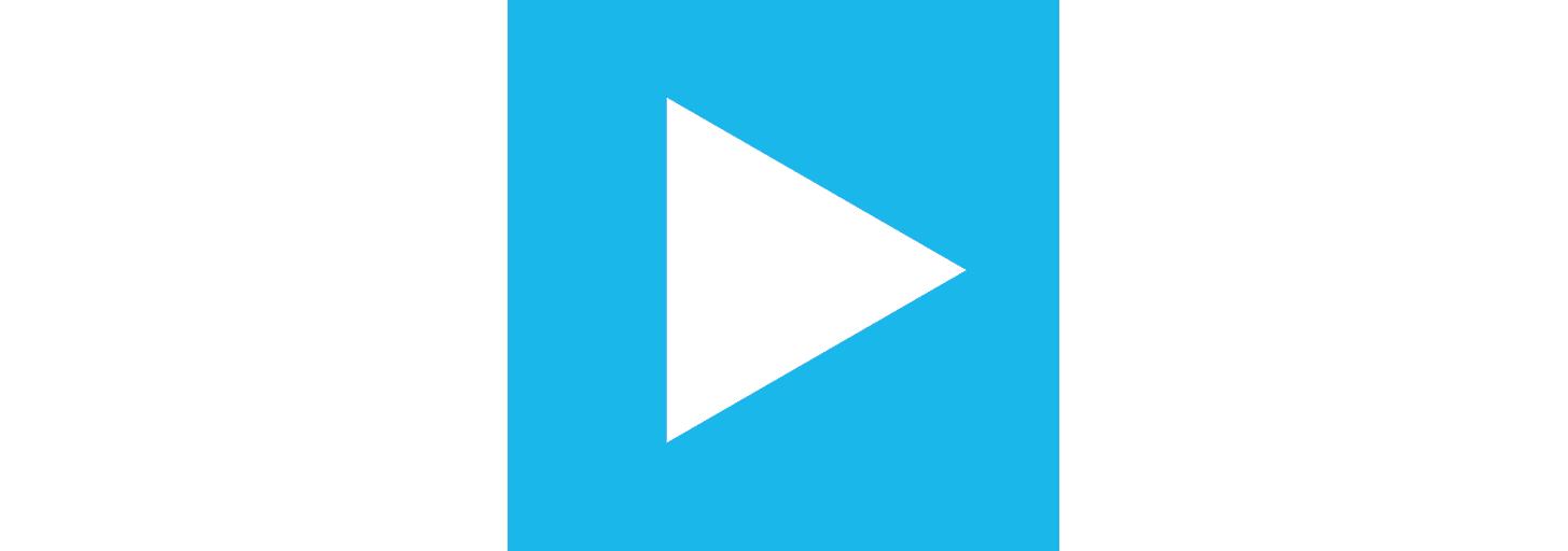Video MRO