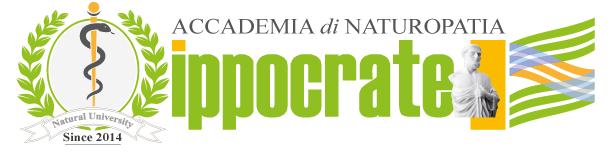 accademianaturopatia.com – Chiamaci al numero: 0187 1900108