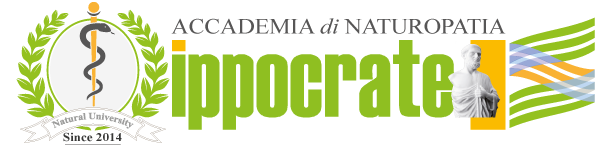 Accademia di Naturopatia Ippocrate